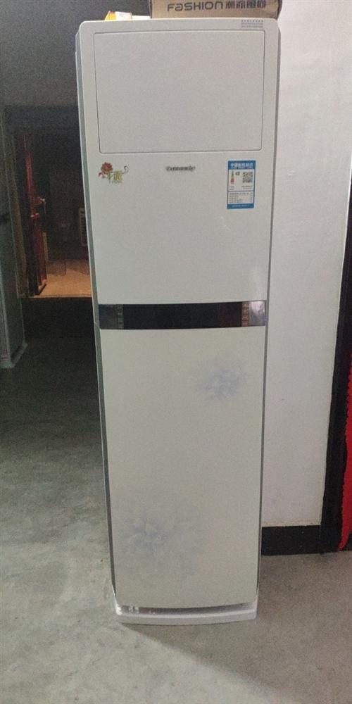 临潼二手空调回收 出售 维修 安装 加氟 15991666722