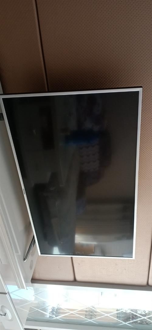 熊貓牌電視出售