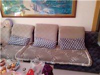 沙發,便宜完好,價格面議
