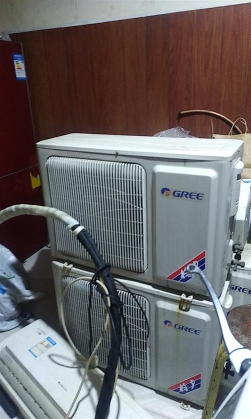 空调/冰箱/洗衣机/出租,出售,维修,