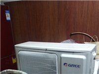 出租,出售,回收,上門維修,空調,洗衣機,冰箱
