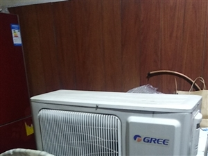 出租,出售,回收,上门维修,空调,洗衣机,冰箱