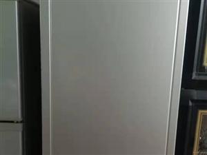 美的一级能效冰箱