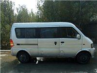 私家车一手,09年12月份的,6万公里,七坐,保险至12月底,开不着了出售,15053447315