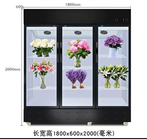 本人求购上图这种类似展示柜,大小尺寸参照上图,价格面议!
