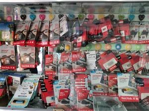 临泉最专业电脑打印机销售,维修,二手高价回收和出售