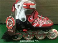 全新溜冰鞋批发出售!机会难得!先到先得!