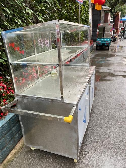 二手冰粉車車,九成新,買車車送冰粉,酸梅湯配方。