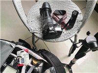 手机、相机、摄像机、专业吃鸡台式机、音响、灯光、机柜、功放、话筒、全部处理,价格面谈17308324...