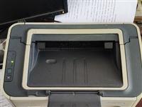 hp1505高速打印机,小孩学习打印资料**。打印效果完美,配好电源线打印线,直接到手能用。