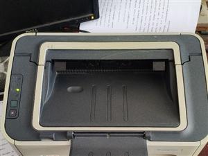 hp1505高速打印�C,小孩�W�打印�Y料**。打印效果完美,配好�源�打印�,直接到手能用。