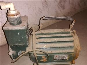 家用�雾�自吸泵,可以使用。