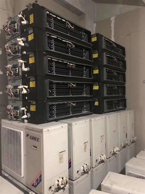 長期維修家電,回收家電。出售二手電器,歡迎來電。