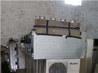 维修,空调,洗衣机,热水器,等家电,回收家电。,欢迎来电。