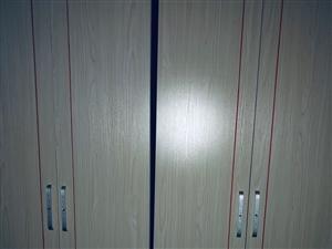 大衣柜�k公�O�洌�有需要的�系。