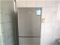 本人有一台压缩机坏了的冰箱想处理!求上门回收!联系电话15335469151          地...