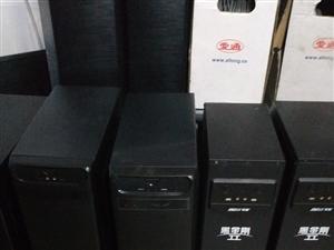 �F在有一批�k公��X出售�沃�C500�@,如有需要��系18982653021廖先生