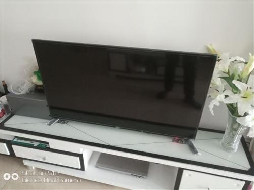 電視  45寸  夏普牌子**    西安未央區   鳳城五路   低價1000元   原價1599...