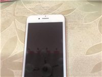 苹果8金色64G换11了,这个裸机一台,没有耳机和充电器了,非诚勿扰,谢谢