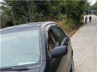 这是一台06年的花冠,丰田的车子很省油,练手神器,喜欢的可以随时看车18970777279,价格面议...