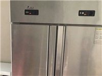 商用冰柜,一站柜一臥柜,如圖所示,1000一個,不議價