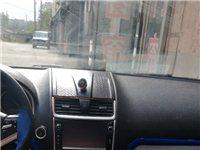 吉利帝豪自動擋高配,個人一手車,內飾九成新,定速巡航,倒車影像,LED大燈,真皮座椅,一鍵啟動等!車...