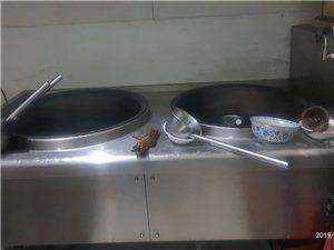 單縣羊湯鍋灶,三義春,自立,專用鍋灶,舒化機,加盟買的,使用一個月。