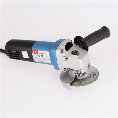東成正品電動工具,批發零售,需要的聯系。