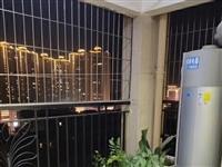 碧桂華庭二期3房帶裝修帶小車位,有意者私聊我或者電話聯系