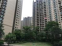 碧桂城小區108平方帶裝修電梯 一口價60萬 來電看房
