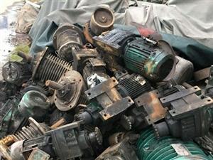 长期上门回收各种旧(摩托车、电动车)等、旧电器(电脑、电视机、冰箱、洗衣机)等、旧家具(单双人床、沙...
