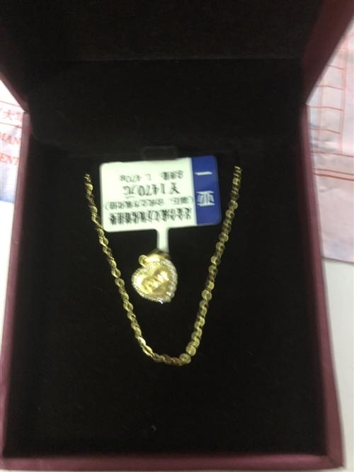 全城區回收黃金回收二手黃金