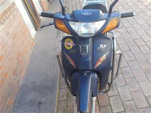 出售�X江110-10B,��r良好,���r4300�I的,110中的中��a品,1�f多公里,�e置出售,有需要...