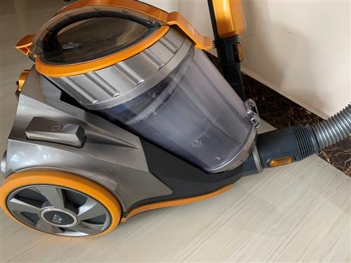 小狗吸塵器家用小型強力手持式靜音除大功率地毯真空吸塵機D-9005 799入,現低價出,350元