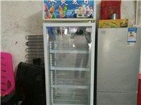 军屯二手家电出售,出售冰箱,洗衣机,空调,液晶电视