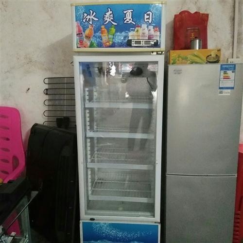 軍屯二手家電出售,出售冰箱,洗衣機,空調,液晶電視