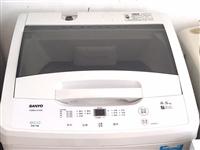 转让全自动洗衣机,正常使用,环城西路亿多超市对面