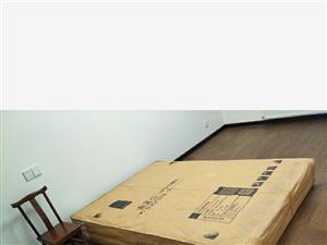 **未拆封索菲亚加厚床垫,4折出售
