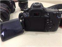 收购置换,二手佳能60d以上 600d以上型号单反,微单,全画幅相机、镜头,尼康,索尼,有出售的朋友...