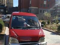 私家车出售,2011年车、保险到明年七月份、检车是明年一月份、车况没有任何问题,到手不用填一分钱。价...