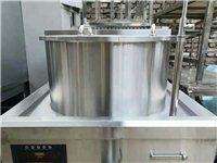 出售九成新廣東電磁煮肉鍋,原價14600元,可用范圍(鹵豬肉、牛肉、羊肉、鴨、雞)等,價格面議!需要...