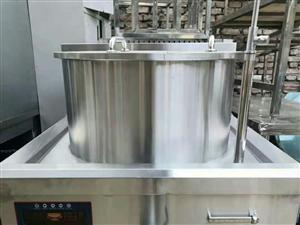 出售九成新�V�|�磁煮肉�,原�r14600元,可用范��(�u�i肉、牛肉、羊肉、��、�u)等,�r格面�h!需要...