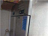 因拆遷現轉讓一批飯店用品,價格便宜,非誠勿擾電話13505380472
