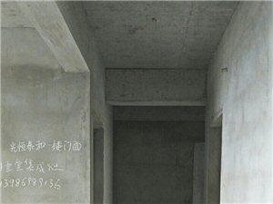 沙洋中央花�@�梯房毛坯,120平米,3室��d2�l2��_,13��,小�^�h境好,物�I管理成熟,�粜椭苷�,...
