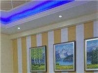 沙洋金沙灣電梯房精裝修,3室2廳2衛,117平米,10樓,全屋硅藻泥,帶品牌家具家電一起出售53.8...