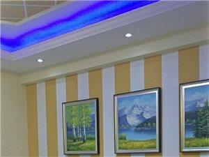 沙洋金沙�畴�梯房精�b修,3室2�d2�l,117平米,10��,全屋硅藻泥,��品牌家具家�一起出售53.8...