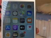 蘋果8國行64g手機功能完好 換過觸摸屏 便宜出  本人在那大 要的短信或電話聯系