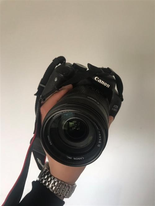 个人一手相机,无拆无修,街拍,家用,旅游,拍小哥哥小姐姐,非 常棒。需要的请疯狂联系。不包邮,当面交...