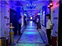 湄潭县大型量贩式KTV转让,3000多平你营业面积,70多个房间,正常营业,生意稳定,接手即可盈利,...