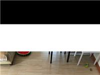 出售手工十字繡,八駿圖,老婆自己在家秀的,自己去裱,不帶框規格2300*800mm